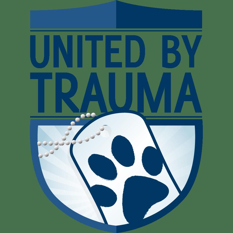United by Trauma logo