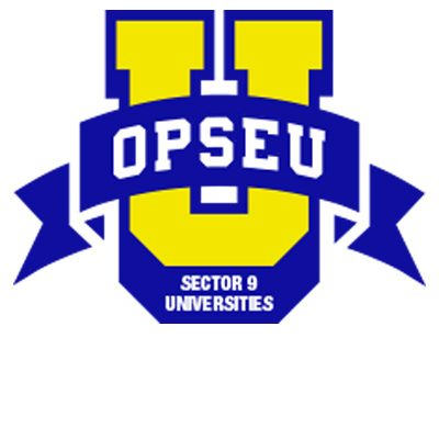 It's unanimous – University of Ottawa Security Division workers join OPSEU