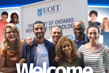 UOIT staff choose OPSEU in momentous organizing victory