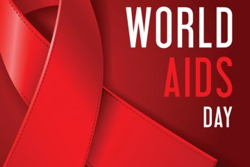 World AIDS Day: OPSEU hails advances – and calls for more