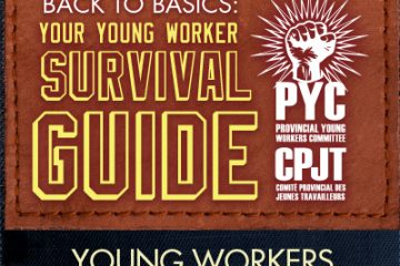 young_workers_eng_0.jpg