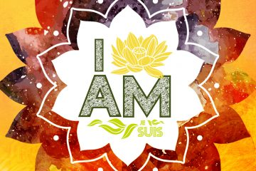 I AM: OPSEU's 2019 Women's Conference