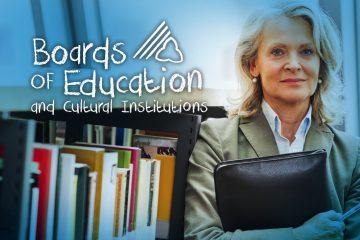 OPSEU education members have a new tentative deal