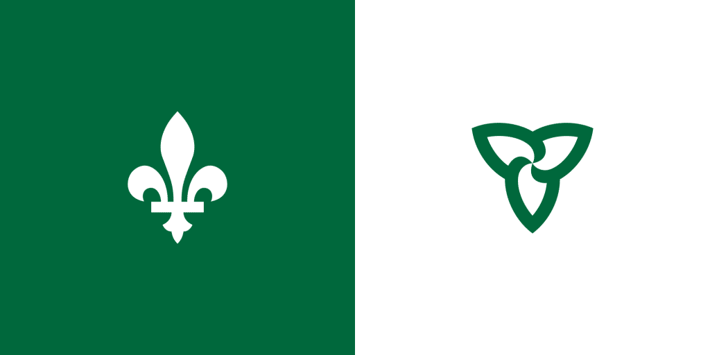 OPSEU celebrates Franco-Ontarian Day