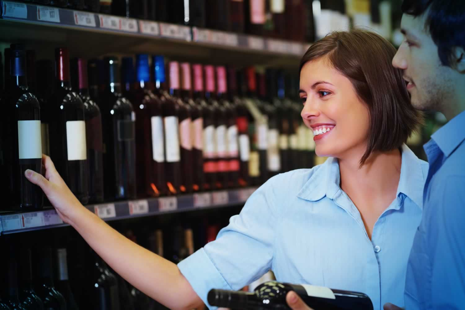 Dangers of taking video of liquor thefts another strike against alcohol privatization; OPSEU says