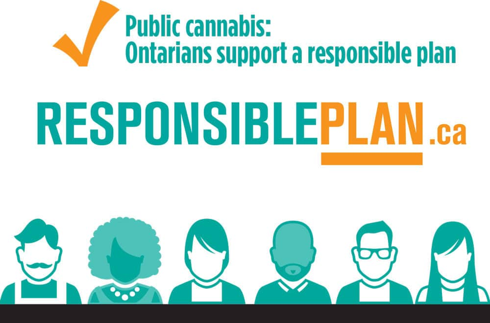 OPSEU gives thumbs down to Ford's attempt to fix cannabis debacle