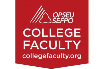 Sign the colleges petition: No cuts to wages! Count the ballots!