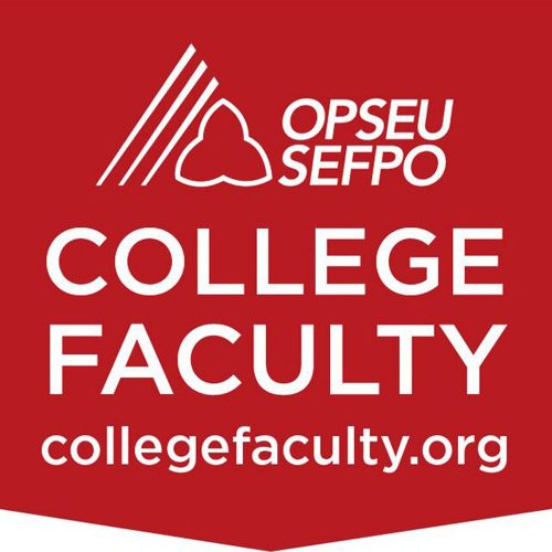 College Faculty collegefaculty.org