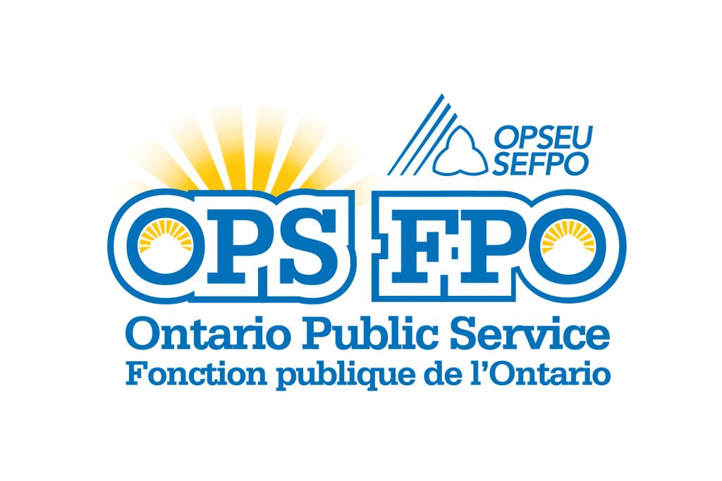 OPS Unified Bulletin Board Kits
