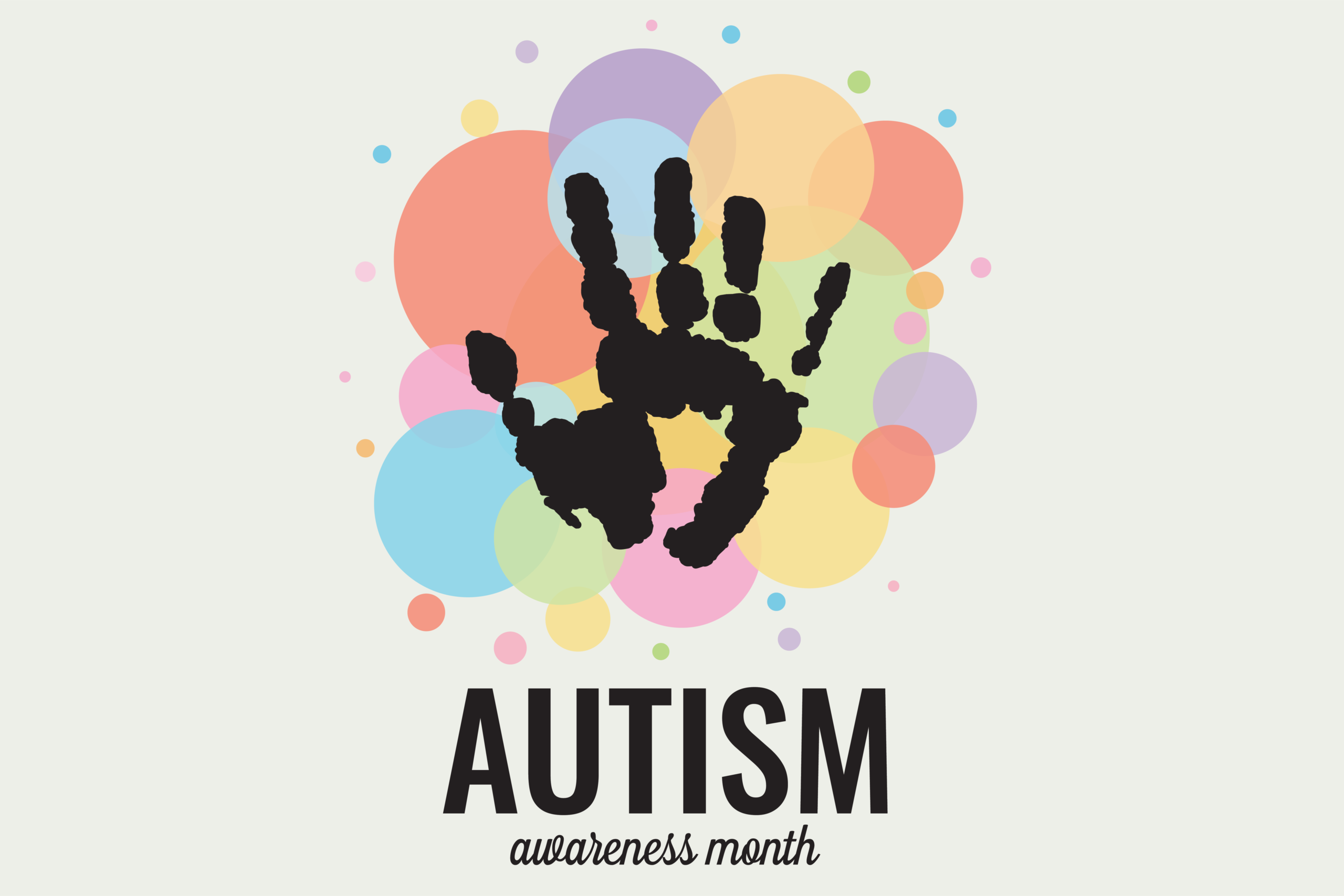 OPSEU recognizes October as Autism Awareness Month