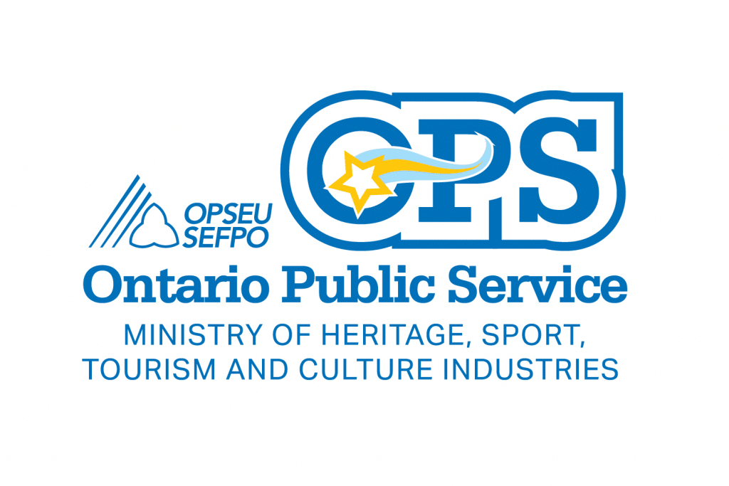 Ministry of Heritage, Sports, Tourism and Cultural Industries (MERC) Minutes