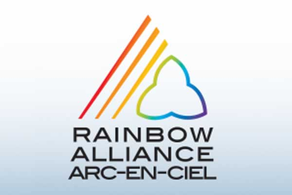 Rainbow Alliance Arc-En-Ciel
