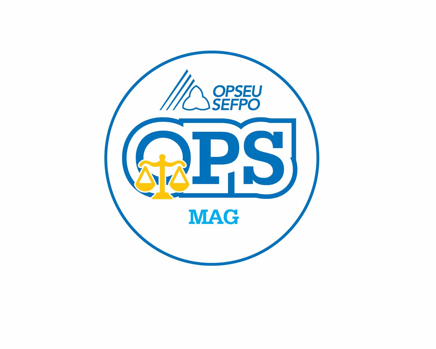 OPSEU/SEFPO files health and safety appeal to protect members in court