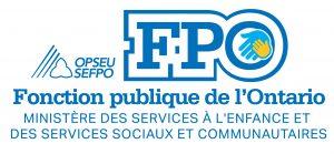 French MCCSS logo