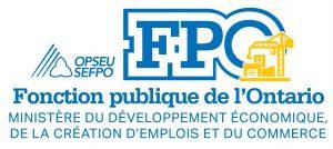 French MEDJCT logo