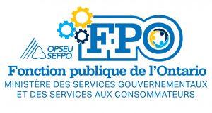 French MGCS logo