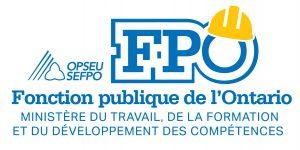 French MOLTSD logo