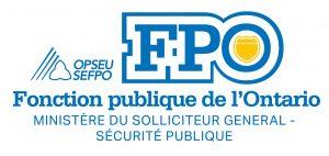 French MSG-CS logo