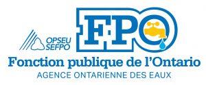 French OCWA logo