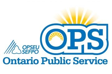 OPS Bargaining Survey 2021: Take the survey, have your say
