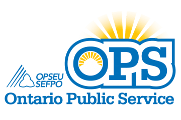 Proposed changes to ODSP would cause 'chaos and uncertainty' for most vulnerable: OPSEU/SEFPO