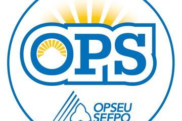 Closure of Ontario Fire College a 'major blow' to small and rural communities: OPSEU/SEFPO