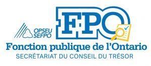 French TBS logo