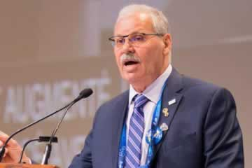 OPSEU warns Ford: don't use LCBO executives' incompetence as an excuse for more privatization