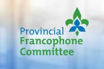 Let's celebrate the Journée internationale de la francophonie