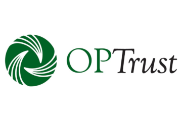 A Message from the President and CEO of OPTrust