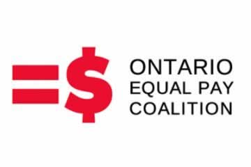 Join us for an Equal Pay Day Rally