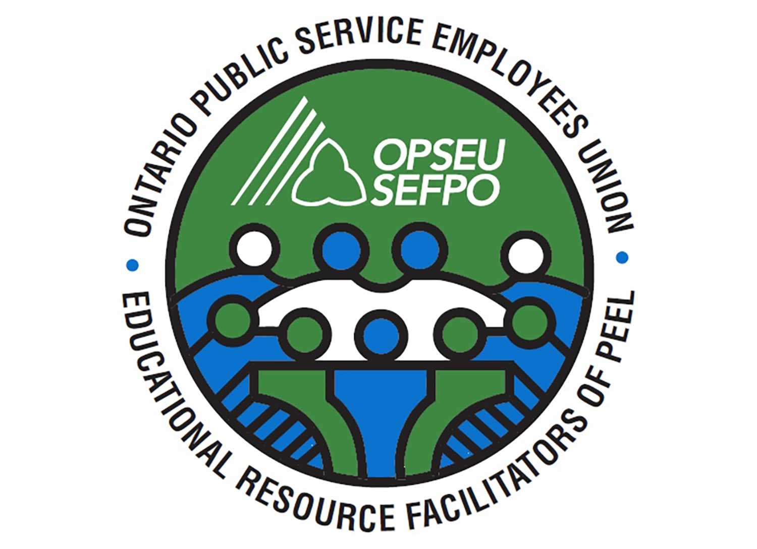 OPSEU and ERFP education members voted on ratification