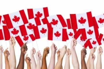 Multiculturalism Day – June 27