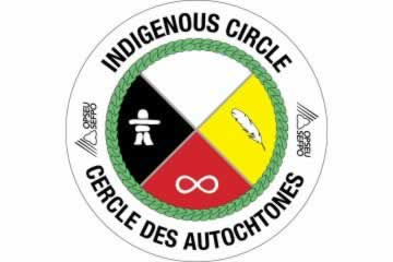 OPSEU/SEFPO Indigenous Circle Call for Representatives in Regions 2 & 4