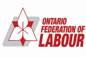 Elementary Teachers' Federation of Ontario: Executive Assistant, Communications and Political Action Services
