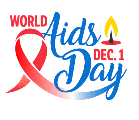World AIDS Day 2020: Standing in solidarity and claiming our shared responsibility