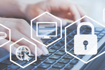 Insurance Tip: Cyber Security throughout COVID-19