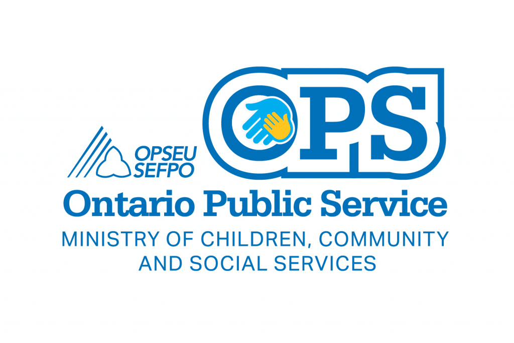 ODSP workers meet with OPSEU/SEFPO leaders to fight downloading of their work