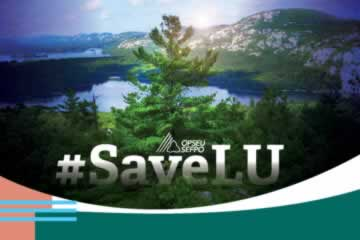 OPSEU/SEFPO calls on province to provide emergency funding to protect Laurentian University