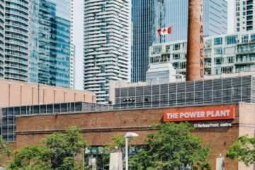 Power of together: 100 per cent of Power Plant workers vote 'yes' to OPSEU/SEFPO
